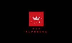 alphecca-s