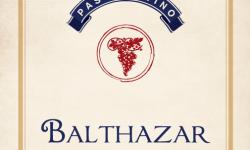 balta2009-s