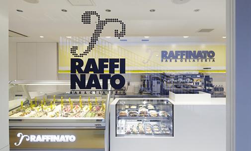 bg-raffinato-s