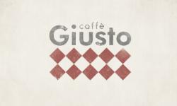 caffe-giusto-s