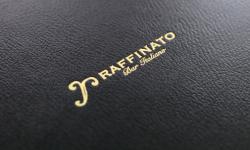 raffinato-2010-1-s