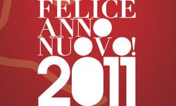 raffinato2011-s