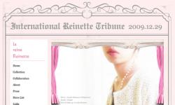 reinette2009-s