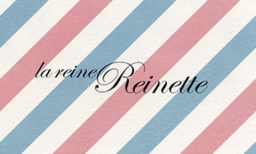 reinette2010-s