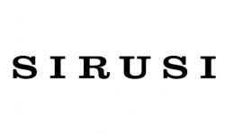 sirusi-s