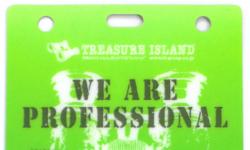 treasureisland2012-s