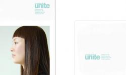 unite-s